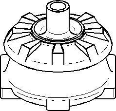 Reservdel:Ford Sierra Axelupphängning, Bak, höger eller vänster