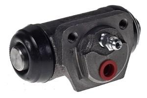 Hjul bremsesylinder, Bakaksel, Bak, høyre eller venstre, Høyre, Venstre