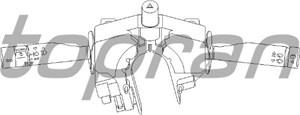 Reservdel:Ford Escort Rattstångsbrytare