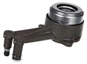 Reservdel:Ford Escort Slavcylinder, koppling