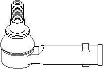 Styrled, Bak, Fram, höger eller vänster