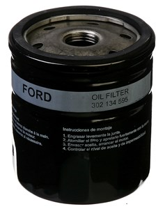 Reservdel:Ford Mondeo Oljefilter