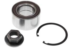 Reservdel:Ford Fusion Hjullagersats, Framaxel, Fram, höger eller vänster