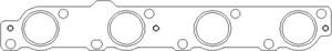 Reservdel:Ford Mondeo Packning, avgas, grenrör