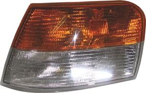 Reservdel:Saab 9000 Blinkers, Vänster fram