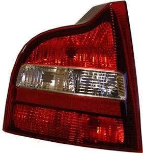 Reservdel:Volvo S80 Baklykta, Vänster