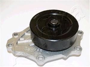 varaosat:Toyota Avensis Vesipumppu