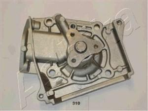 varaosat:Mazda Demio Vesipumppu