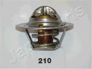 varaosat:Mazda Mx-5 Termostaatti, jäähdytysneste