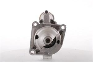Reservdel:Fiat Ducato Startmotor