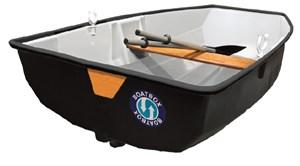 Boatbox, Universal