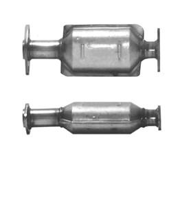 Reservdel:Volvo V40 Katalysator