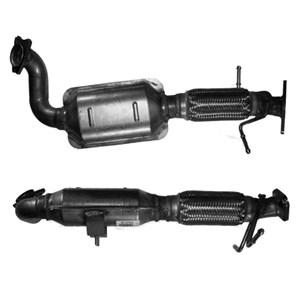 Reservdel:Ford Galaxy Katalysator