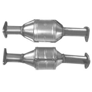 varaosat:Saab 900 Katalysaattori