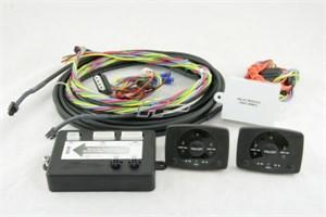 ATC dual station 12V