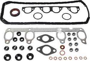 Reservdel:Volkswagen Caddy Packningssats, topplock / Sotningssats