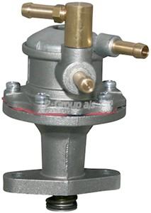 Reservdel:Ford Escort Bränslepump