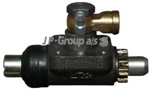 Wheel Brake Cylinder, Front
