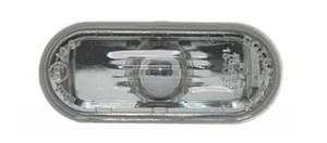 Reservdel:Volkswagen Passat Blinkers, Höger eller vänster