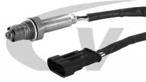 varaosat:Fiat Brava Lambda-sondi, Keskellä, Oikea, Vasen