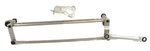 Wiper Linkage, Front
