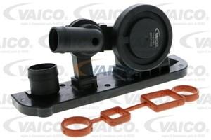 Repair Set, crankcase breather, Cylinder head