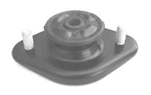 Suspension Strut Support Bearing, Rear axle