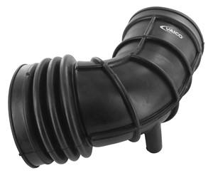 Intake Pipe, air filter, Front