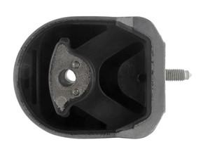 Lagring, motor, framaksel, Høyre eller venstre