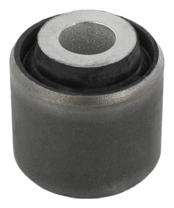 Hub Carrier Bush, Front axle, Rear, left or right