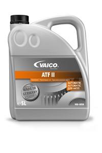 Transmissionsolja Automat (ATF)