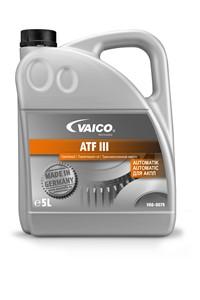 Automatväxellådsolja (ATF)