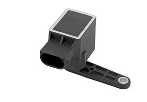 Sensor, Xenonlys (lyslengderegulering, Bak, Bakaksel, Foran, Framaksel, Foran eller bak