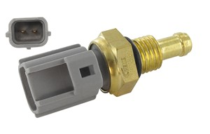 Kylvätsketemperatur-sensor, För motorer med hydrauliska lyftare