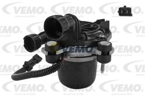 Secondary Air Pump