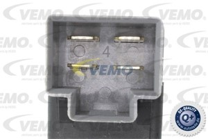 Brake Light Switch, Front