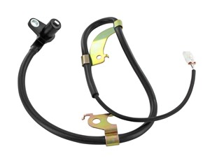 Sensor, hjulturtall, Framaksel, Framaksel høyre, Høyre
