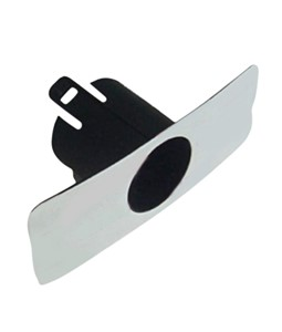 holder, sensor parkeringshjelp