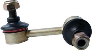stang, stabilisator, Framaksel, Framaksel venstre, Venstre