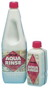 AQUA RINSE 1,5L