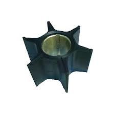 IMPELLER HONDA 2