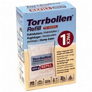 TORRBOLLEN - TORBOLLEN REFILL 1-PACK