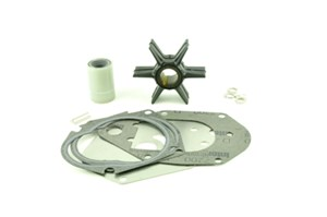 IMPELLER REPSATS