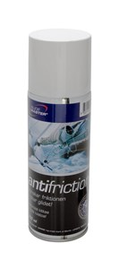 SLIDEMASTER ANTIFRICTION 200ML