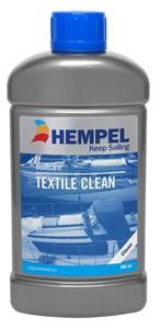 Bildel: EXTERIOR TEXTILE CLEAN 0,5L