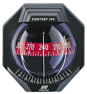 KOMPASS - CONTEST 130 - SKOTTMONTAGE