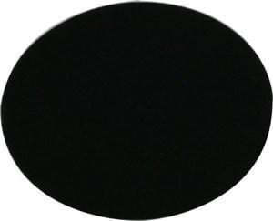 GUMMIRONDELL - ORIGO