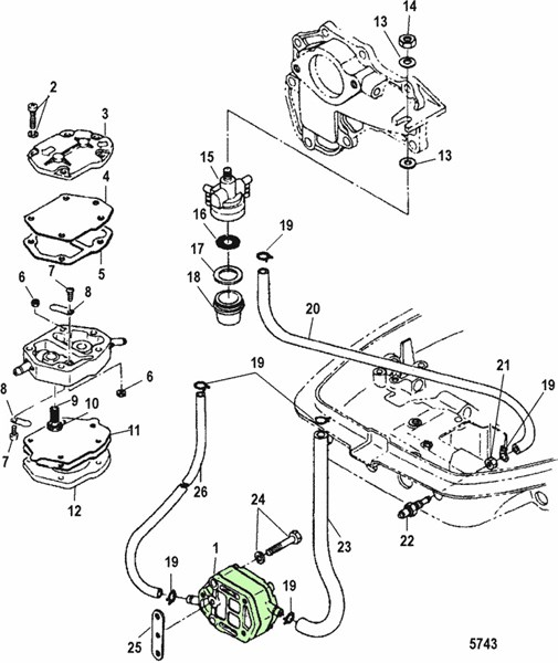 Johnson Evinrude Parts in addition ponent parts drawings also Wiring Diagram Moreover Mercury Outboard Wiring Harness Diagram likewise 18 25hk 2 Takt 135 15hk 4 Takt as well Parts. on 6 hp evinrude