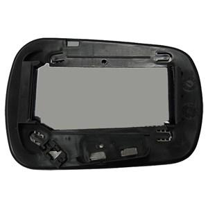 Reservdel:Ford Fusion Spegelglas, yttre spegel, Höger