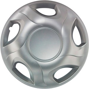 Hjulsidor/ Navkapslar, Focus, 13-inch